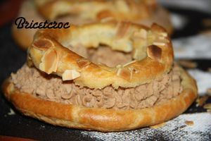 Paris Brest 2