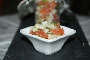 RISOTTO-champignon-et-verrine-saumon-pomme-006.jpg
