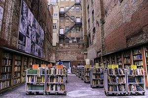 brattle-book-shop-621810-copie-1