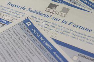 isf-declaration-impot-sur-la-fortune-maxppp-930620_scalewid.jpg