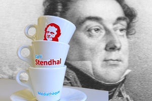 cafe-stendhal-copie-2.png