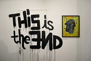 This-is-the-end-0879.JPG