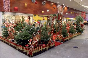 decor-evenementiel-theme-noel.jpg