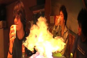 best-frends-fire.png