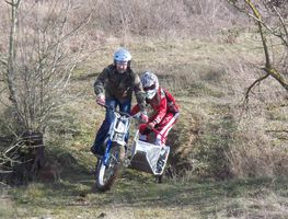 Para Side Racing Team-15
