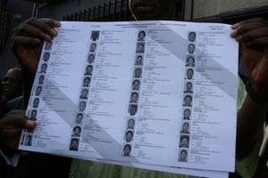 Liste_electorale_RCI.jpg