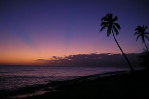 sunset-on-caraibes-513389.jpg