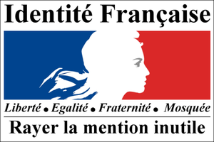identite_nationale_francaise_rayer600.png