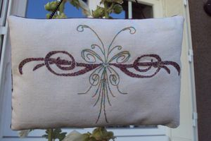 mariage_coussin_073.jpg