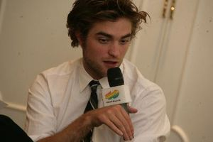 Twilight-Tour-Rob--2-.jpg