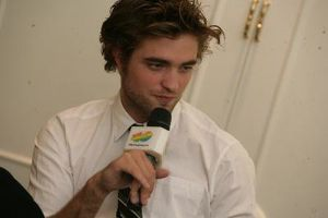 Twilight-Tour-Rob--3-.jpg