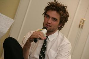 Twilight-Tour-Rob--5-.jpg