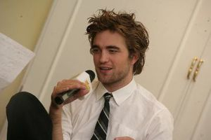Twilight-Tour-Rob--6-.jpg