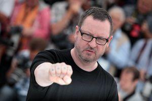 le-realisateur-danois-lars-von-trier-a-cannes-2011-pour-le-.jpg