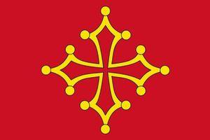 croix du languedoc (grosse)
