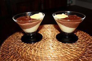 creme-vanille-choco-3.jpg