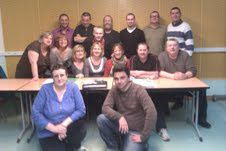 cfdt animateurs de formations syndicales