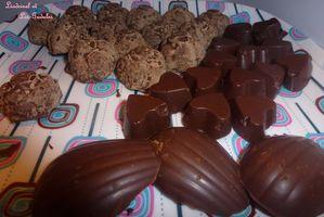 13.03.2013-Les-chocolats-d-Alice-le-resultat.JPG