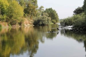 Loire en Automne 09:20123