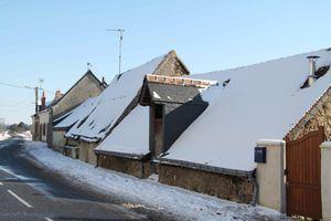 Sous la neige 201208
