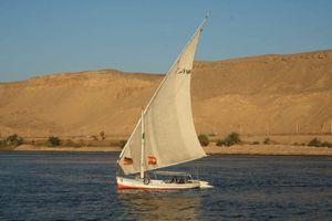 Haute Egypte Déc.2007 - 497