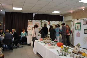 Expo Monts 201105