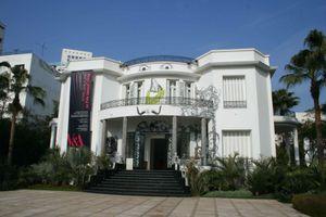 Casablanca-maisons1