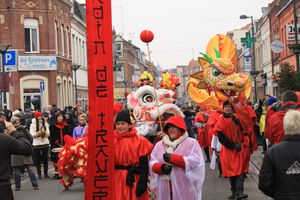 nouvel an chinois epeule IMG 2825