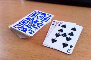 QR-code-cartes-1.jpg
