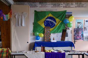 2010-10-24 SF fete Amerique du Sud (9)[1]