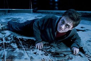 harry-potter-et-l-ordre-du-phenix-23552.jpg