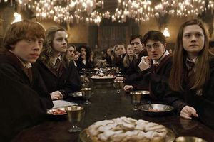 harry-potter_630420_scalewidth_630.jpg