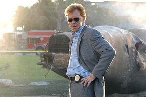 20090624_horacio_caine-dans-les-experts-miami.jpg