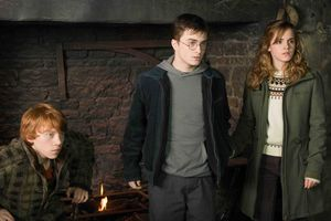 2007_harry_potter_order_of_the_phoenix_004.jpg