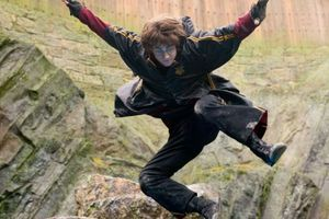 4711_harry-potter-and-the-goblet-of-fire-200503300-copie-1.jpg