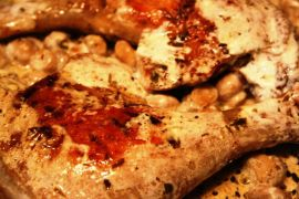 cuisse-de-canard-a-l-estragon.jpg