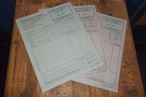 ana migueles formularios tributarios