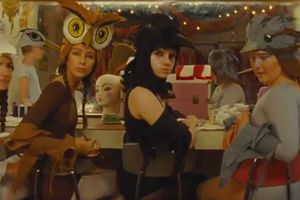Moonrise-Kingdom-Wes-Anderson.jpg