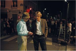 woody-allen-et-owen-wilson.jpg