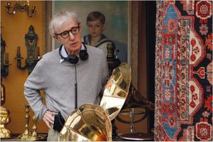 woody-allen.jpg