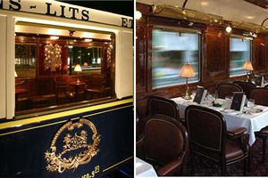 4-orientexpress.jpg