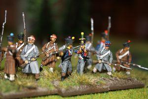 infanterie-francaise 1309