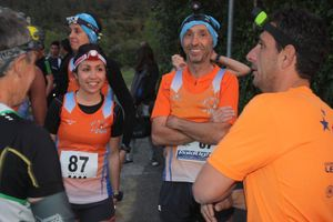 DUO-ST-DIONISY-2014 7617