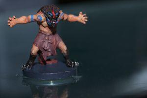 figurines descent 3685