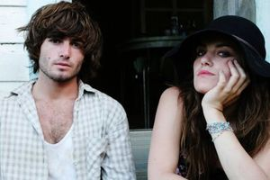 angus-and-julia-stone.jpg