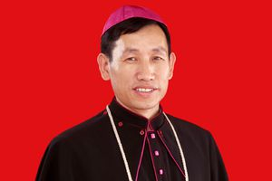 Bishop-Joseph-Sun-Jigen-of-Handan.jpg