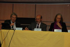 Colloque 0013