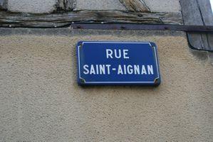 Cité 35 rueStAignan01