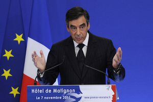 07 11 Fillon Rigueur 930 620 scalewidth 630