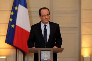 hollande-mali-930_scalewidth_630.jpg